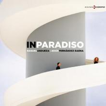 Aa.vv.: In Paradiso