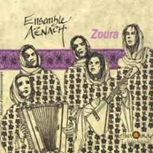 ENSEMBLE AZNACH: Zoura