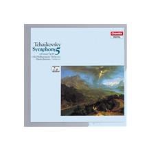 Tchaikovsky: Sinfonia N. 5