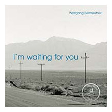 W.BERNREUTHER: I'm waiting for you