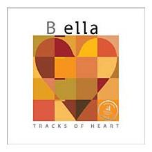 Bella: Tracks Of Heart