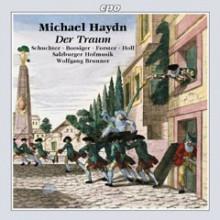 HAYDN: Der Traum