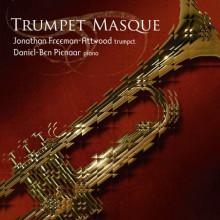 Musica barocca per tromba