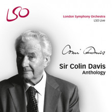 Colin Davis Anthology (13)