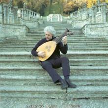 WEISS: 'L'Infidele' - Musica per liuto