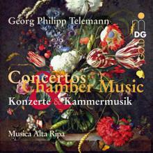 Duport: Concerti Per Cello Nn. 4 - 5 - 6