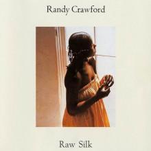 Randy Crawford: Raw Silk