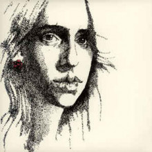 LAURA NYRO: Christmas and The Beads of..