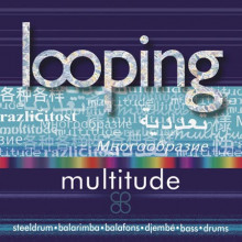 A.V.: Looping
