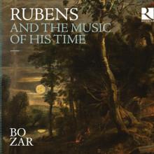 AA.VV.:Rubens e la musica dei suoi tempi