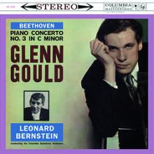 BEETHOVEN: Piano Concerto N.3