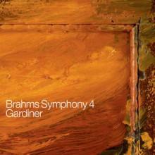BRAHMS: Sinfonia N.4