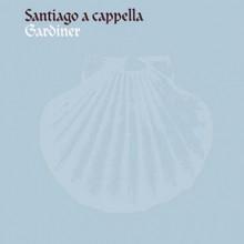 AA.VV.: Santiago a cappella