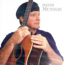 MUNYON DAVID.: Slim Possibilities