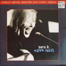 SARA K.: Water Falls