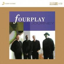 Fourplay: Journey