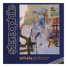 LISZT: Sonata in si (S.178) - Annees de Pelegrinage: Svizzera