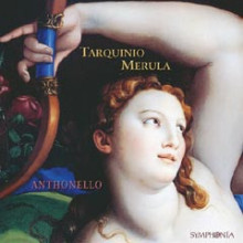 Merula: Musica Profana