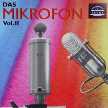 Il MIcrofono Vol.2