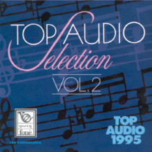 Top Audio Selection Vol.2 - Fone'