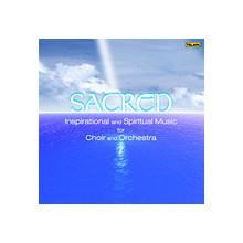 A.V.: Sacred
