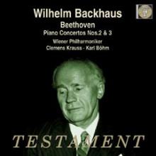Beethoven: Concerto Per Piano N.2 Op.19