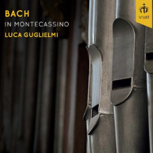 BACH: Bach in Montecassino