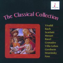 A.V.: The Classical Collection