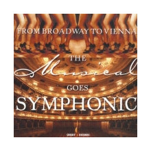 The Classical goes symphonic
