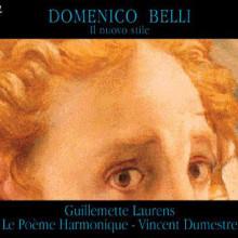 Belli Domenico: Il Nuovo Stile