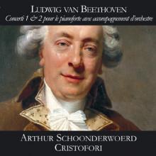 BEETHOVEN: Concerti per piano NN.1 & 2