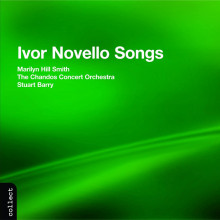 Novello: Songs