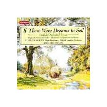 AA.VV.: English Orchestra SongsNGLISH OR