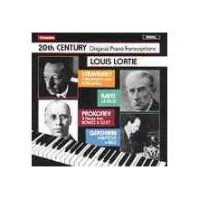 AA.VV.: Musica per piano del 1900