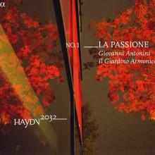 HAYDN: Sinfonie
