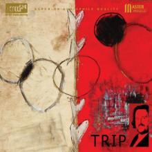A.V.: TRIP (FONE')