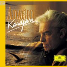 Karajan Dirige Famosi Adagio
