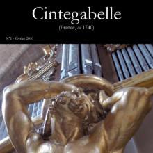 Rameau: Trascrizioni da Opere per Organo