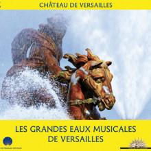 Aa.vv.: Les Grandes Eaux Musicales De...