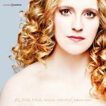 Cesti: Alma Mia - Cantate E Arie