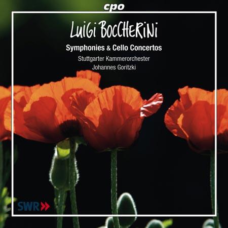 boccherini-sinfonia-g-521cello-concerti.