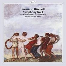 BISCHOFF: Sinfonia N.1 Op.16