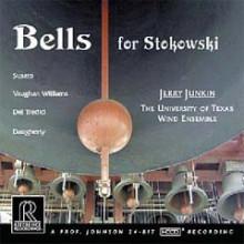 AA.VV.: Bells for Stokowski