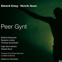 Grieg - Ibsen: Peer Gynt