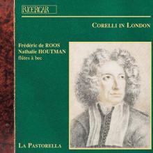 CORELLI: Sonate e Concerti Grossi