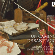 Aa.vv.:opere Sul Cammino Di Santiago