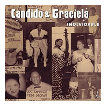 CANDIDO & GRACIELA: Inolividable