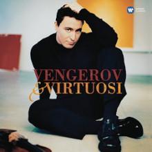 AA.VV.: Vengerov & Virtuosi