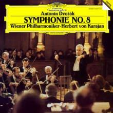 Dvorak: Sinfonia N.8