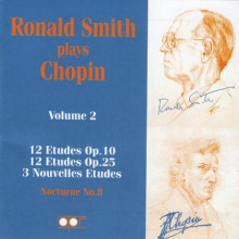 CHOPIN: OPERE PER PIANO VOL.2